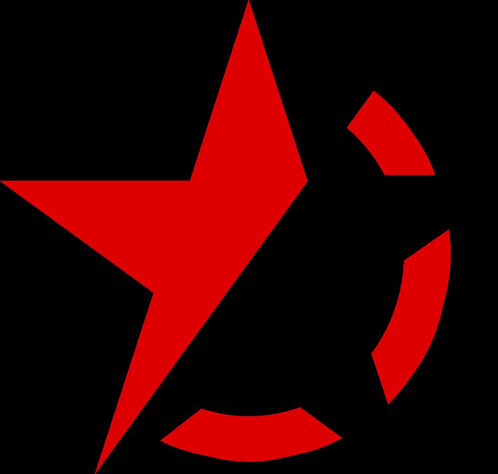 Greek clipart tyranny. Anarchist star anarquismo pinterest
