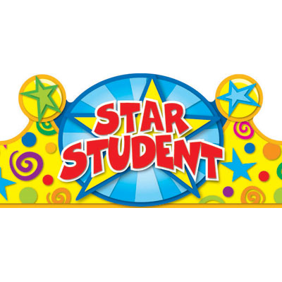 Free star cliparts download. Student clipart top