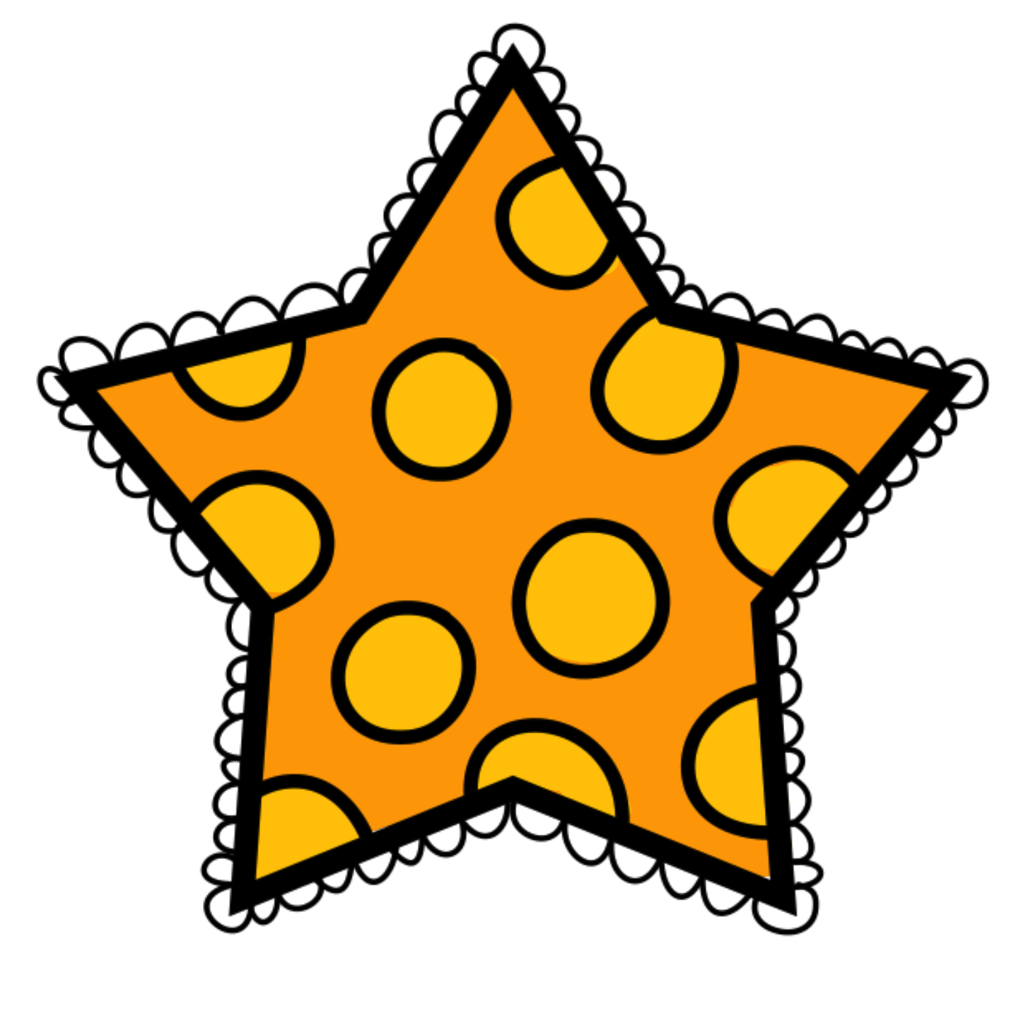 Clipart stars teacher.  collection of free