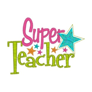 Free cliparts download clip. Clipart star teacher