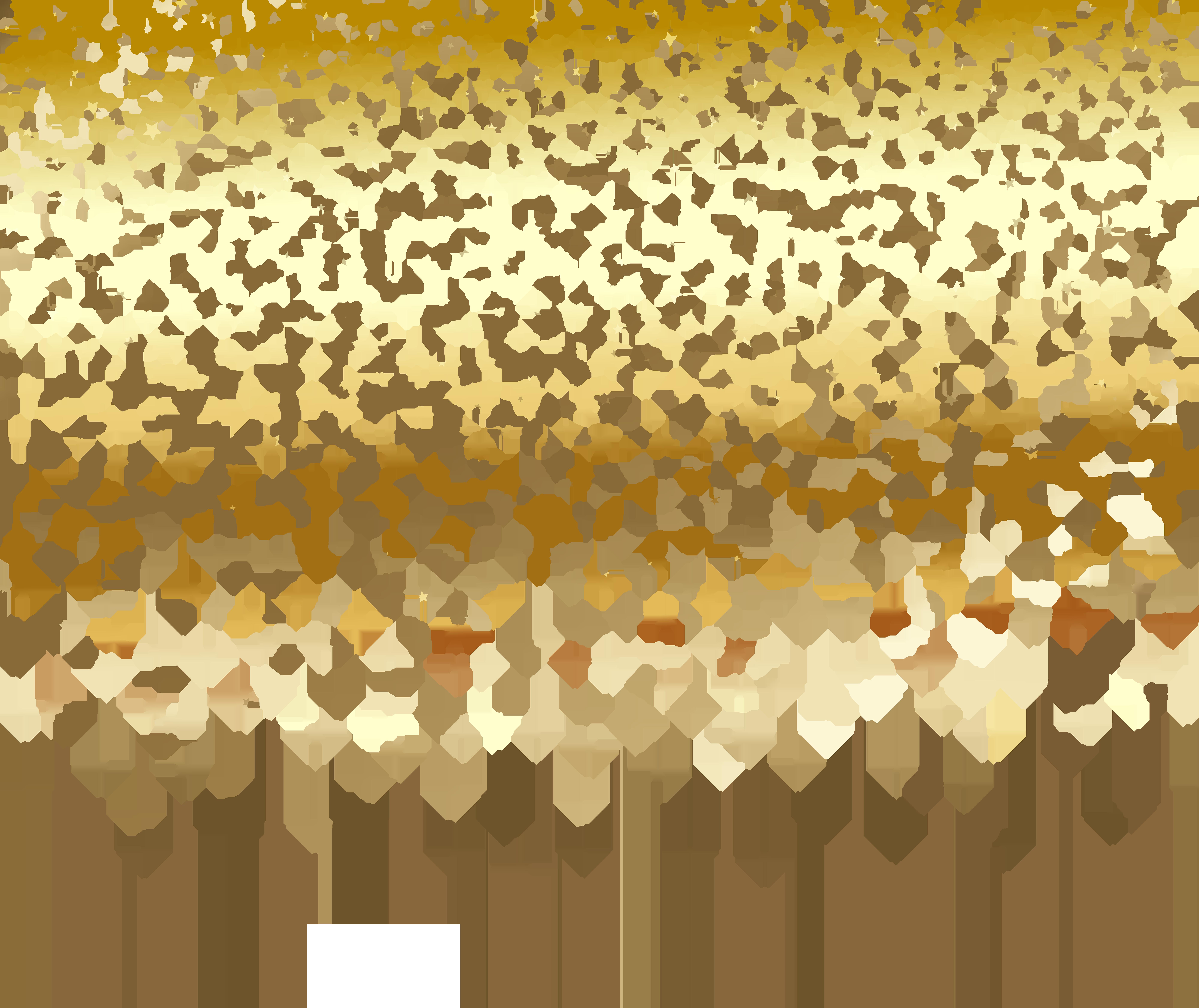 Decor transparent clip art. Stars png images