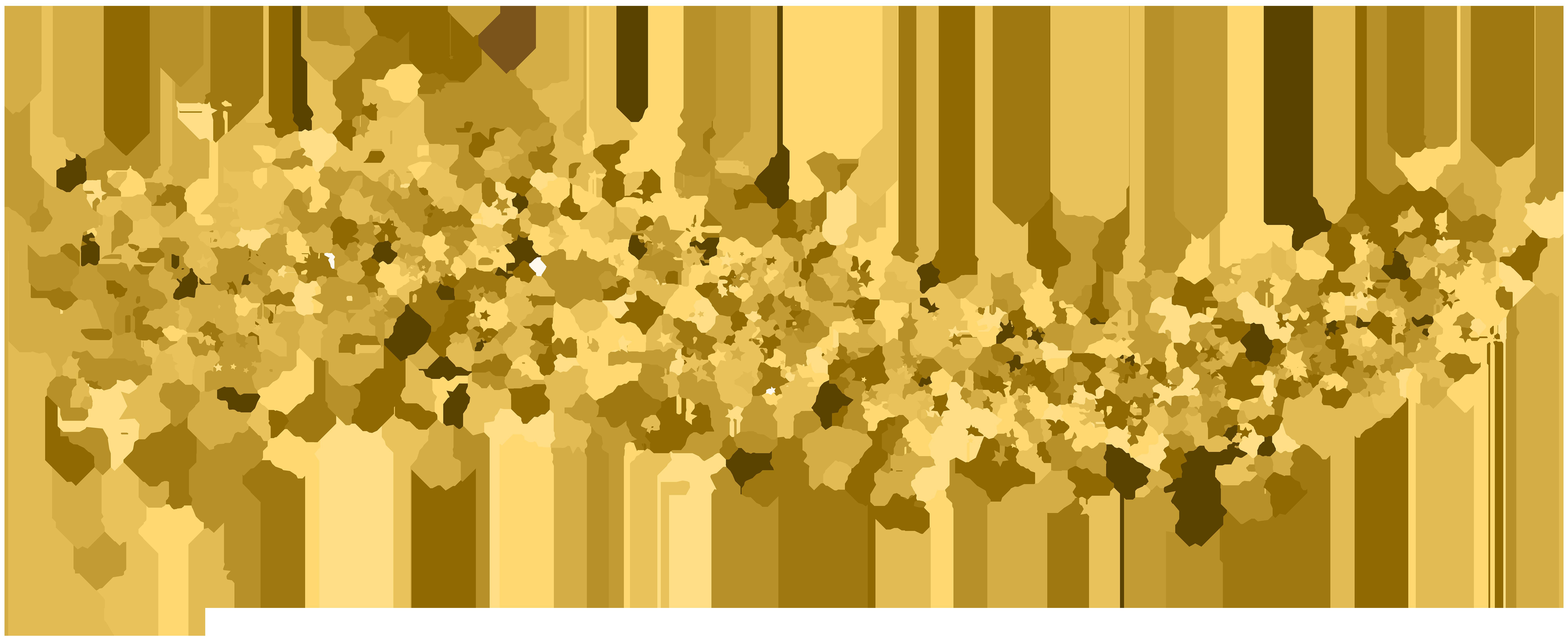 Stars png images. Deco transparent clip art