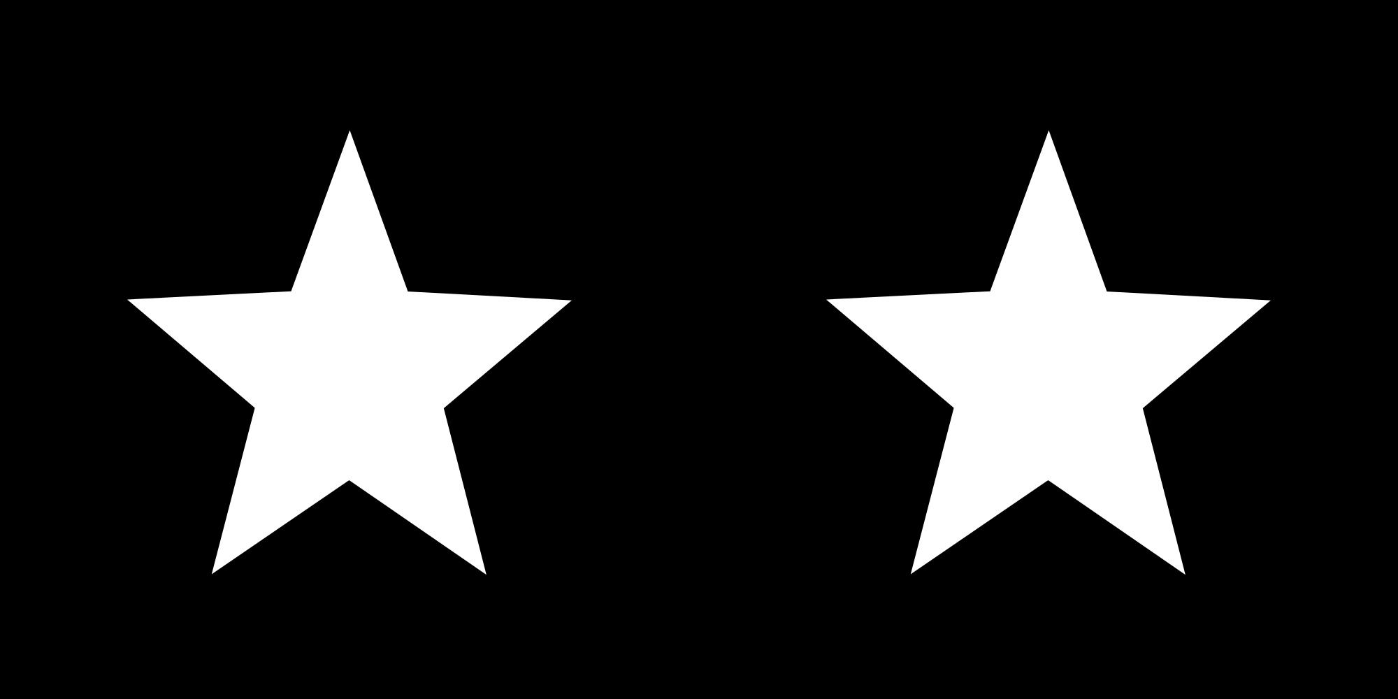 Clipart stars transparent background. File white svg wikimedia