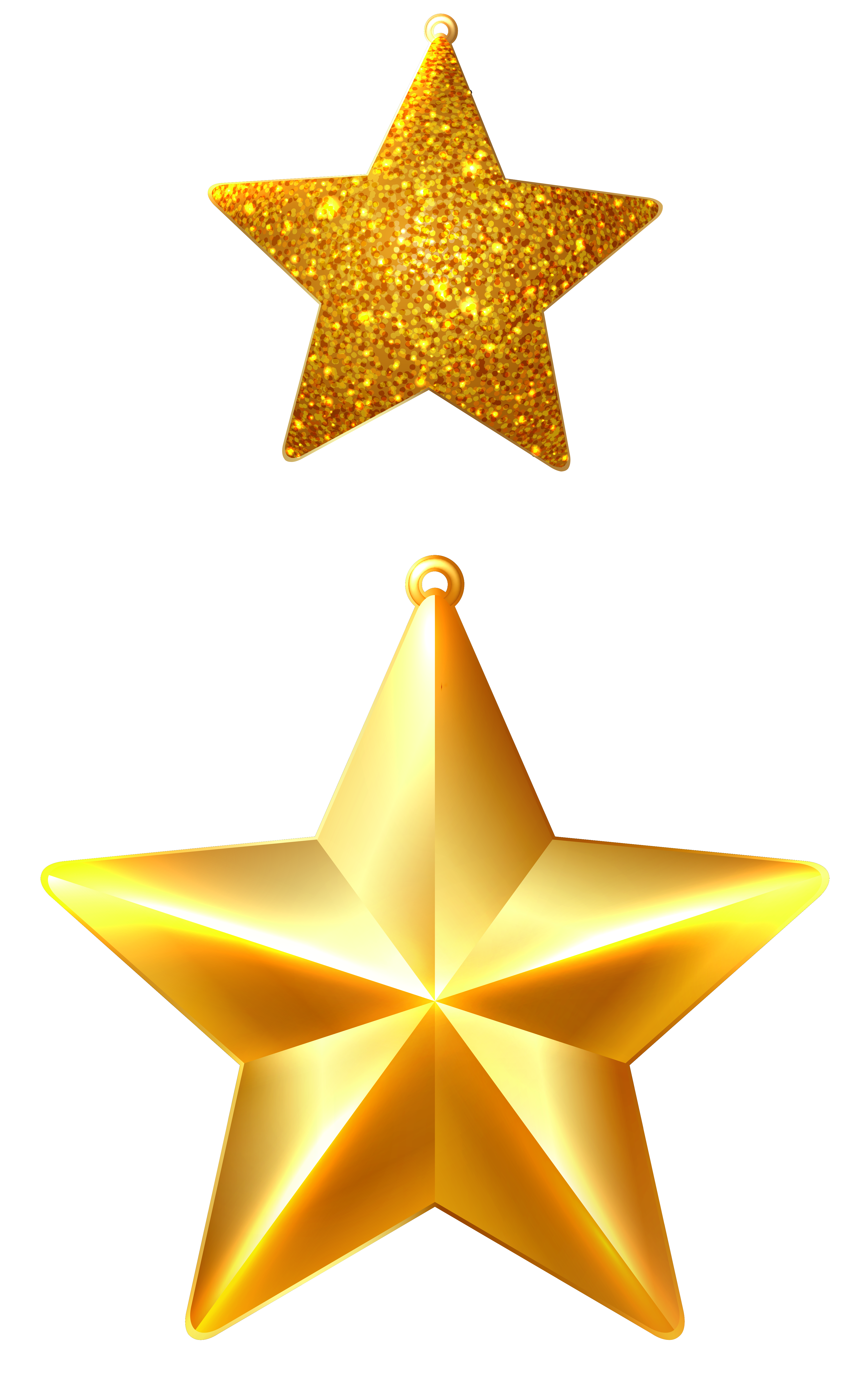 Stars ornaments png image. Nativity clipart christmas star
