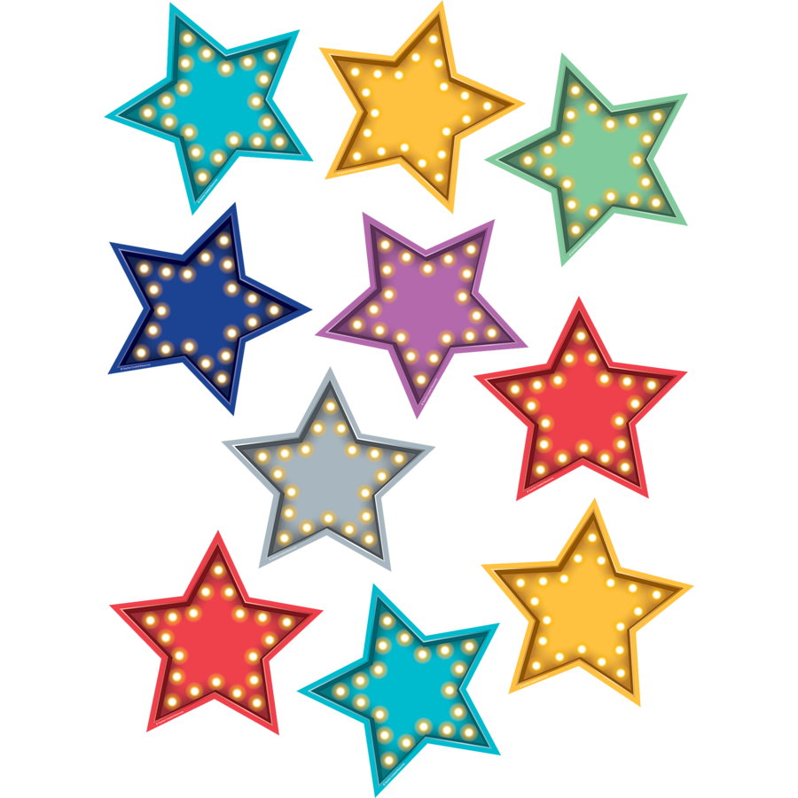 Clipart stars accent. Up to discount on