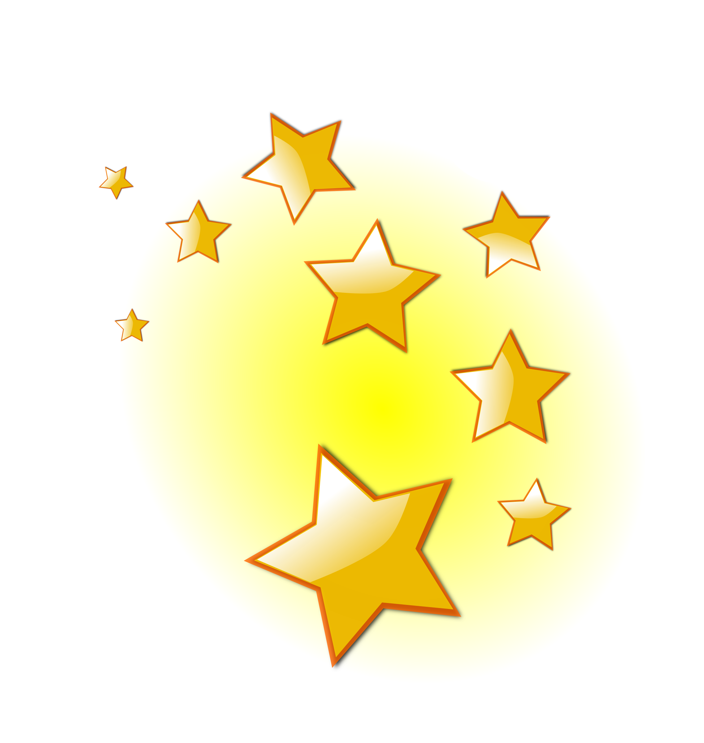 Clipart stars animated gif, Clipart stars animated gif ...