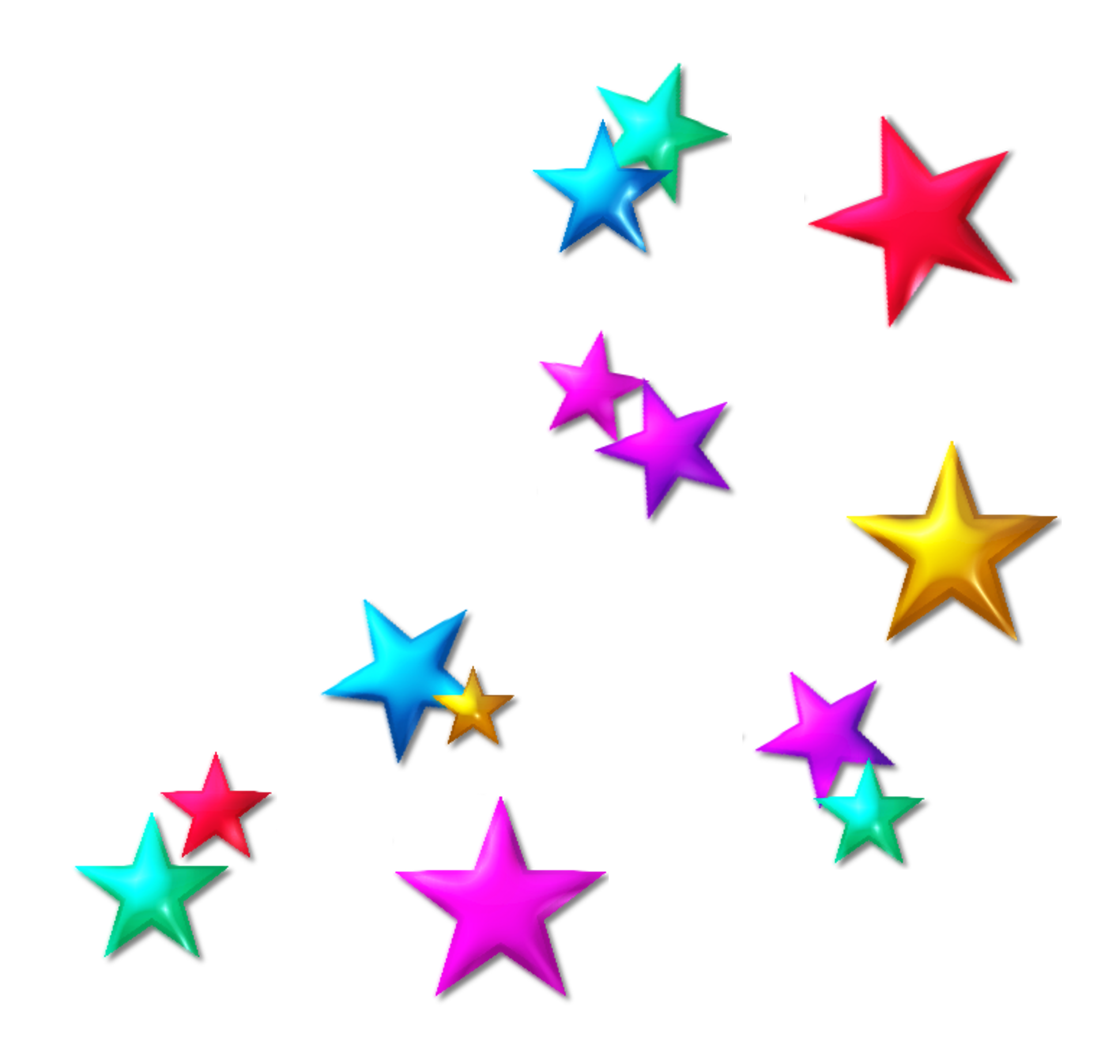 Star images png. Stars cartoon save our
