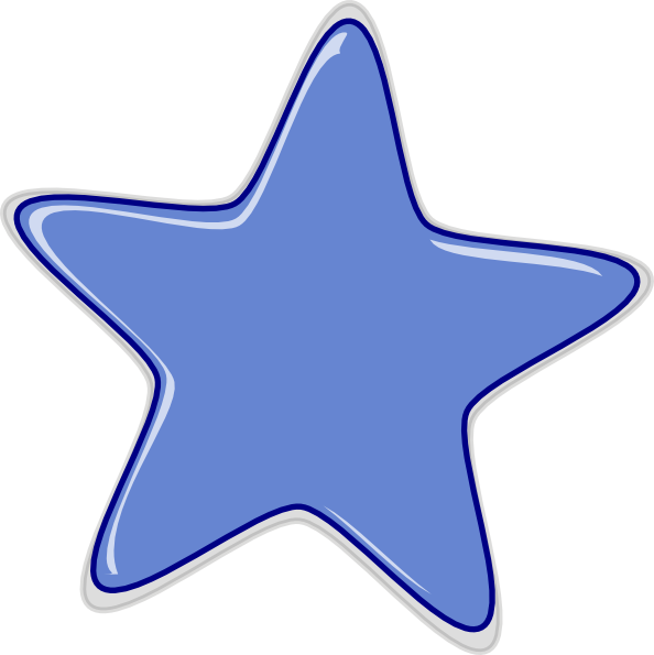 Crayon clipart star. Purple stars panda free