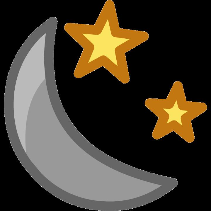 Clipart stars emoji. List of emoticons club