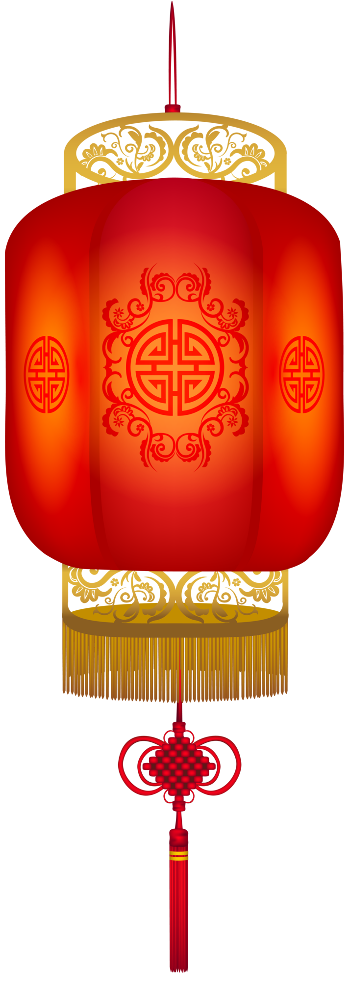 Hanging chinese png clip. Firecracker clipart lantern
