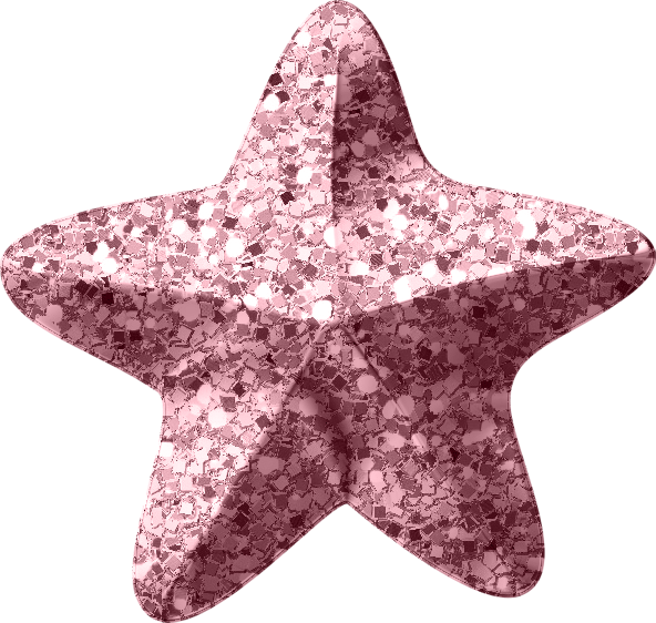 Clipart stars maroon. And snowflakes of the