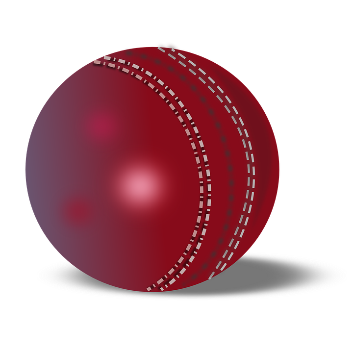 Ball tampering saga australian. Clipart stars maroon