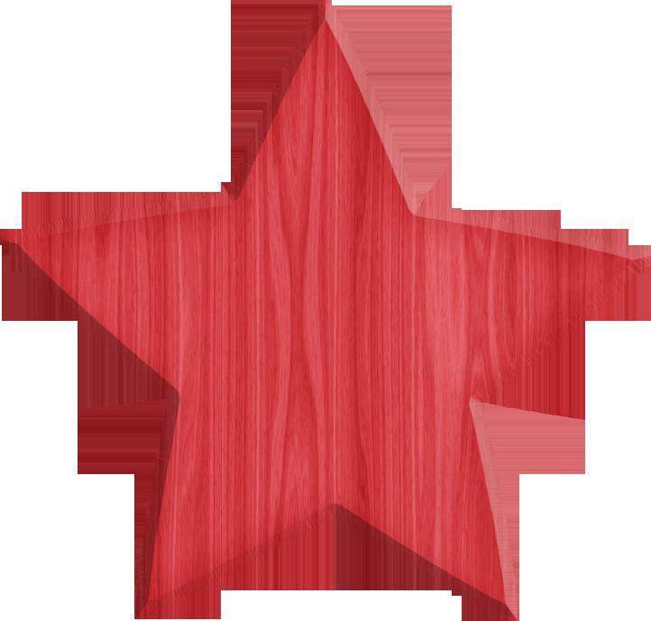 Clipart stars maroon. Alena jss heavenly star