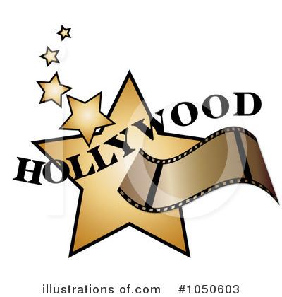 Film clipart movie star.  clipartlook