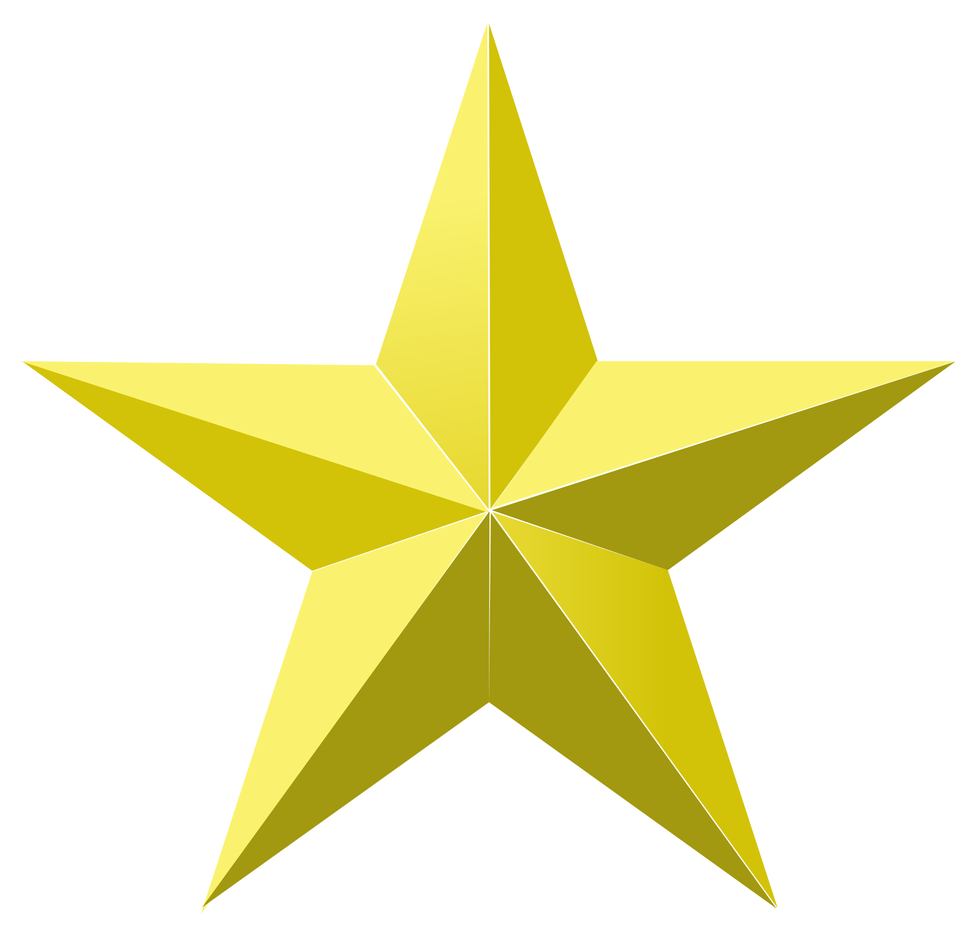 Clipart stars pdf. Star png image free