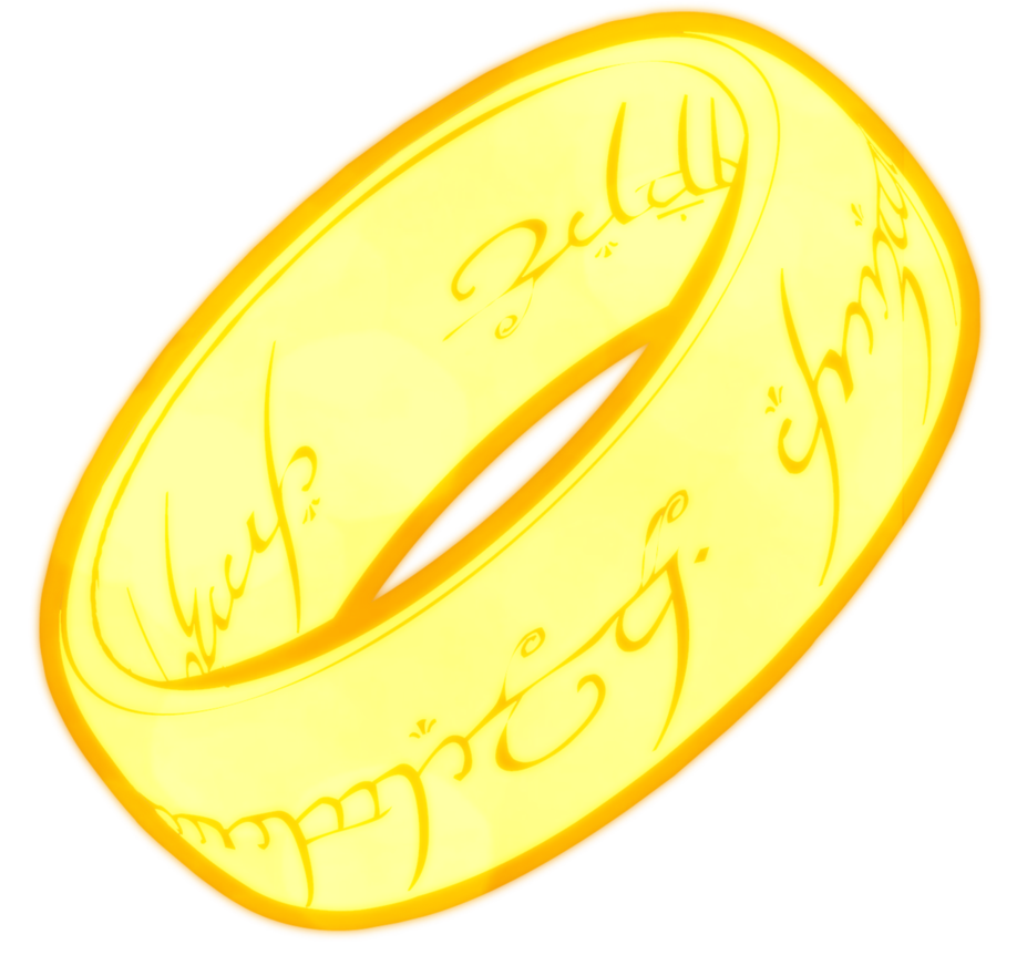 The one clip art. Clipart stars ring