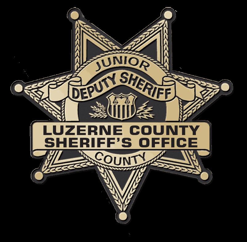 Clipart stars sherrif. Reminder sheriff have circles