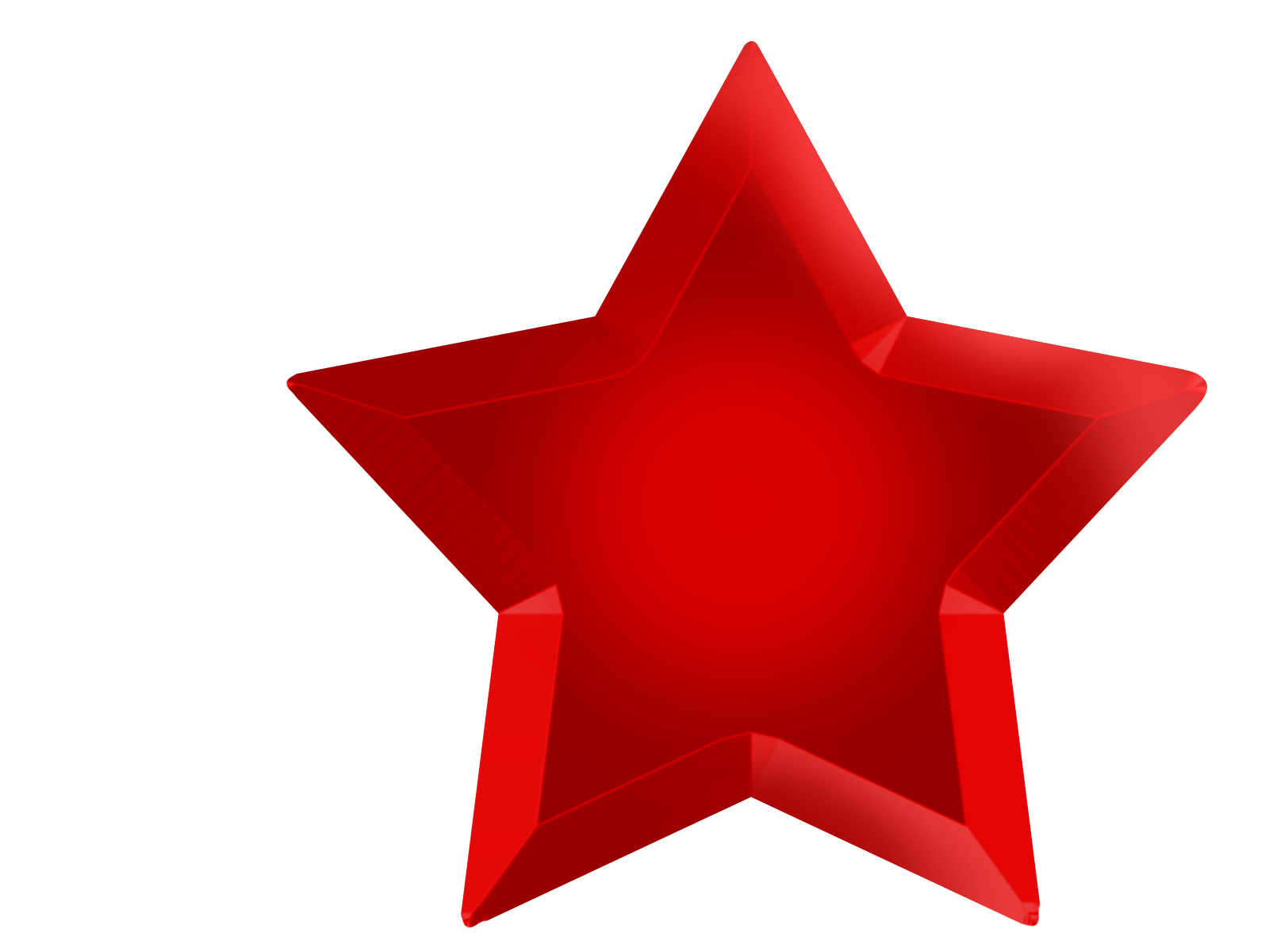 Png image park high. Galaxy clipart realistic star