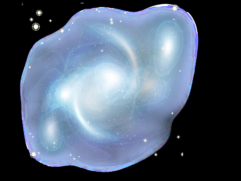 galaxy clipart glaxy
