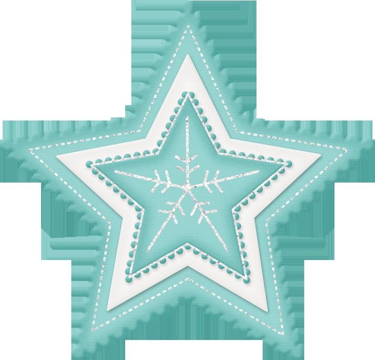 Alena jss heavenly star. Clipart stars winter