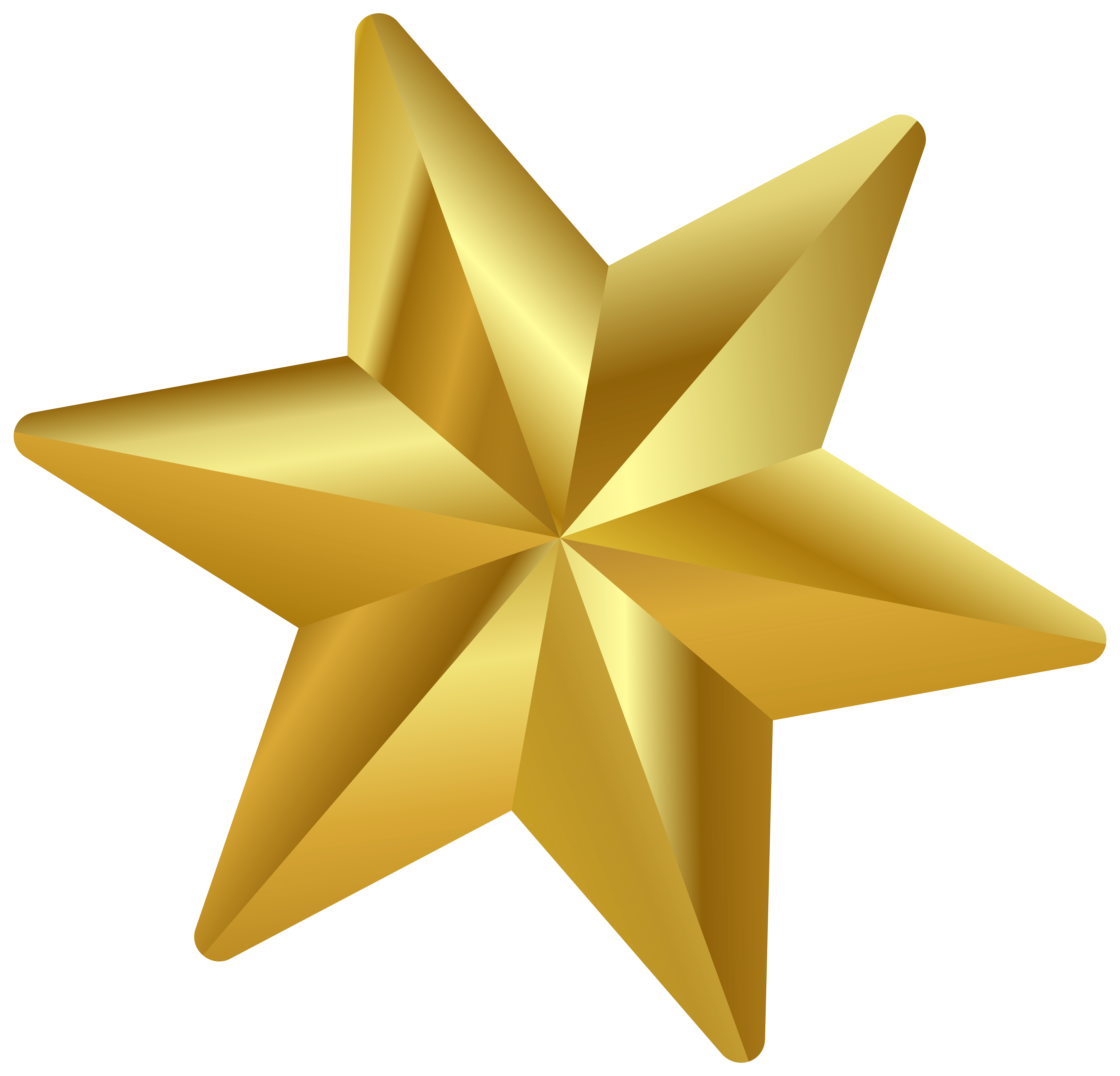 Nativity clipart christmas star. Free merry and happy