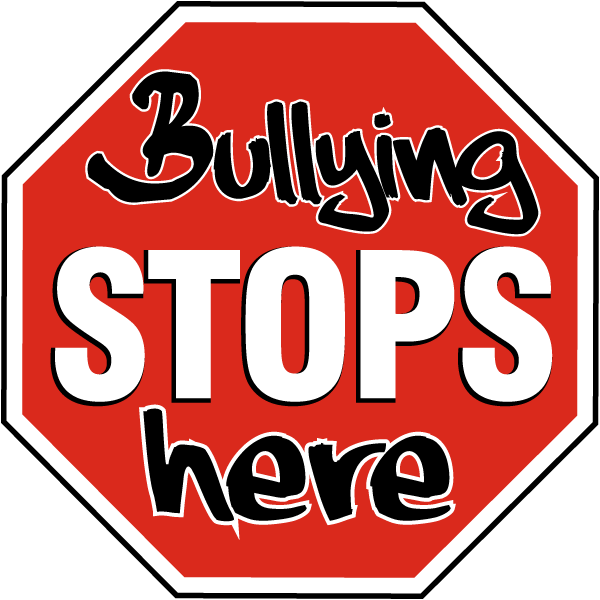 Student clipart bullying. Heba fadeel education blogs