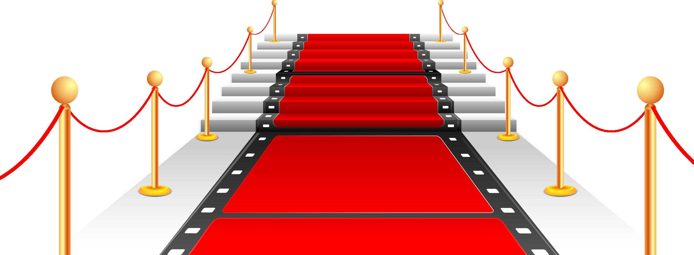 student clipart carpet