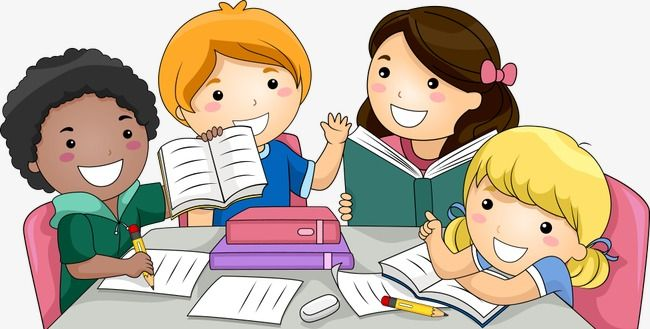 png psd. Student clipart class