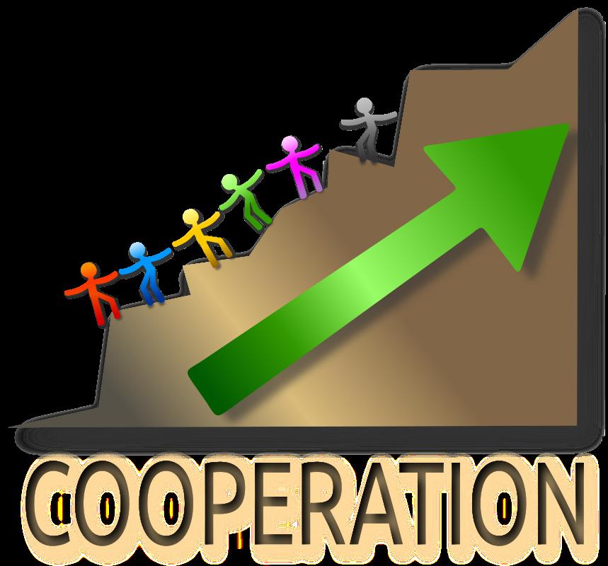 Community clipart enterprise. The rtp scrolls agile