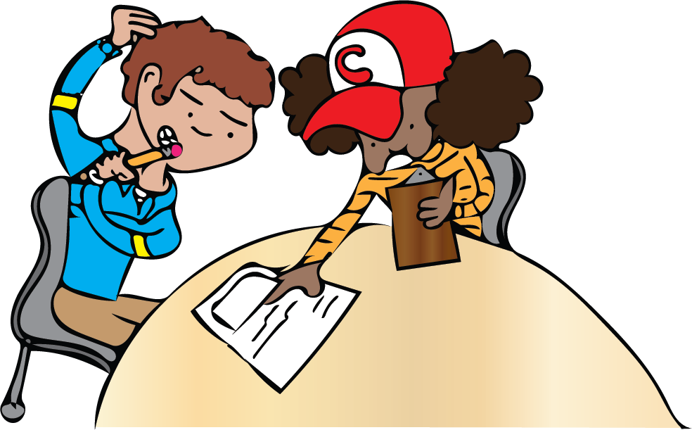 Cooperative learning research the. Teamwork clipart mitigation