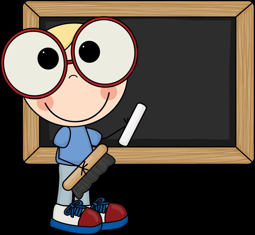 Star student desktop backgrounds. Motivation clipart recognition