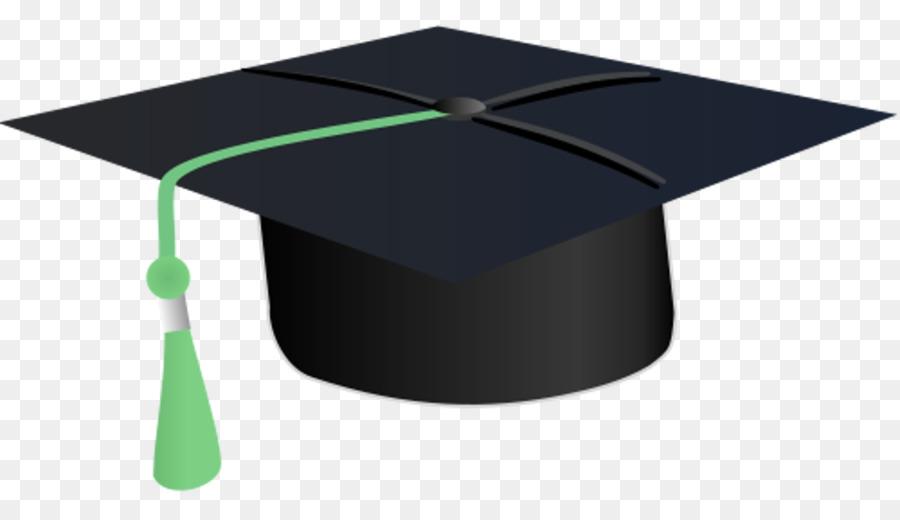 Student clipart cap. Graduation background hat