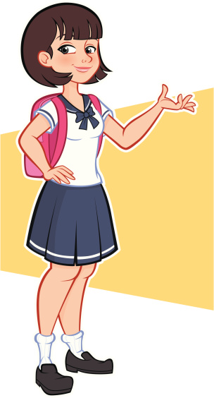 Free cliparts download clip. Clipart student highschool