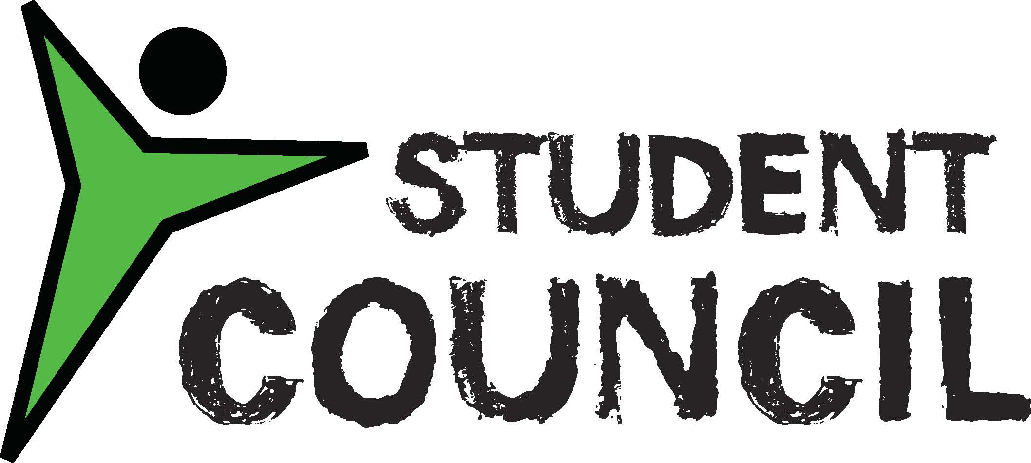 Government clipart student council. Image group dothuytinh