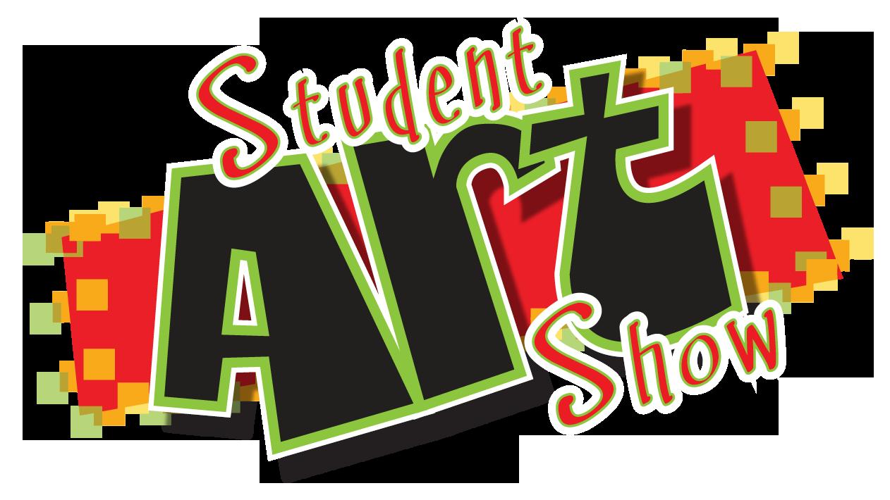 logo clipart student