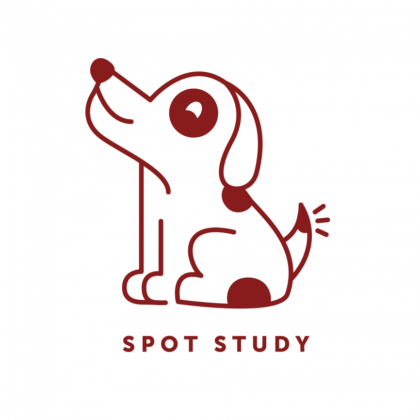 Dog owners needed for. Student clipart obedient