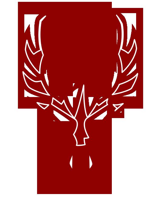 The phoenix thundergodblog. Student clipart obedient