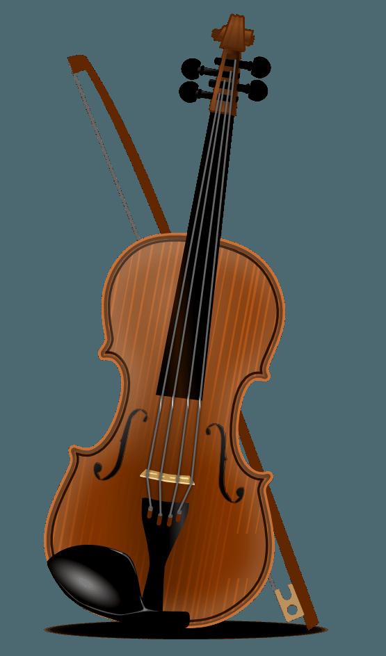 Clipart student orchestra. Boles junior high violin