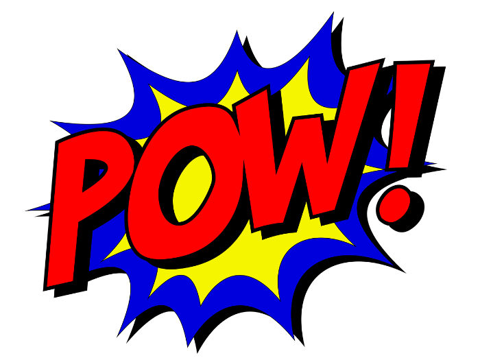 Preschool superheroes resources assembly. Student clipart superhero
