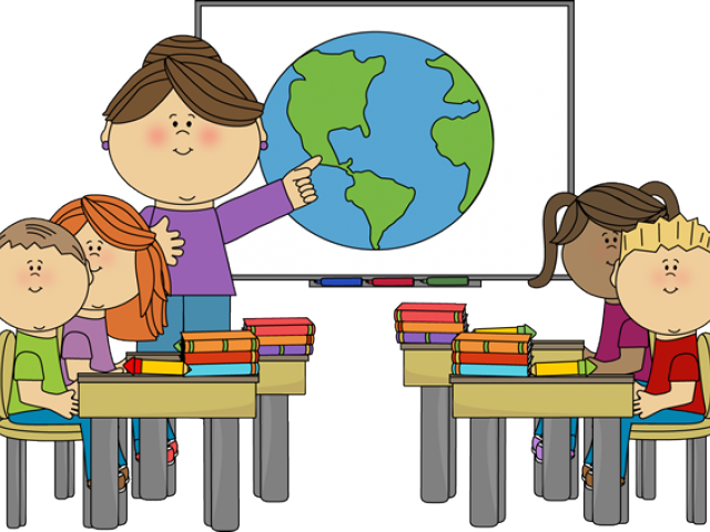 Cliparts free download clip. Clipart teacher student