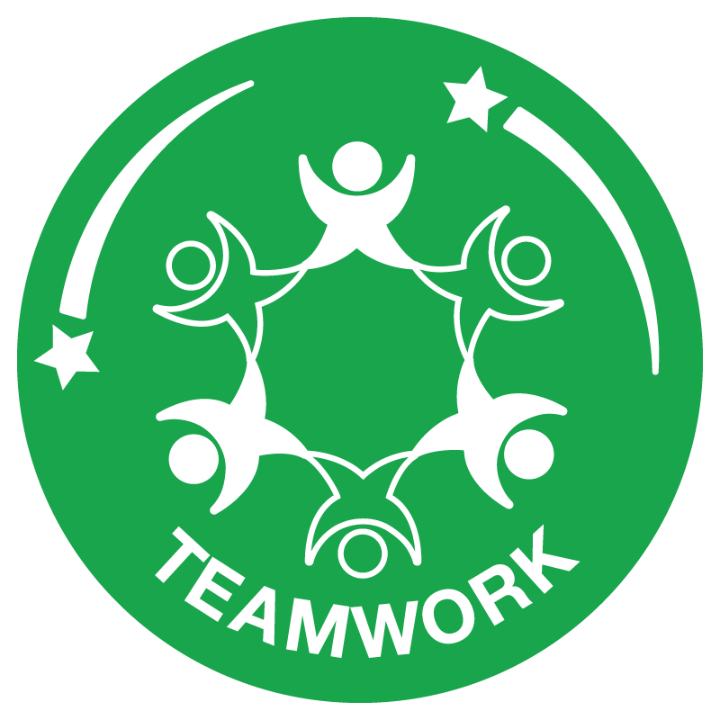 Teamwork clipart icon. Web icons png