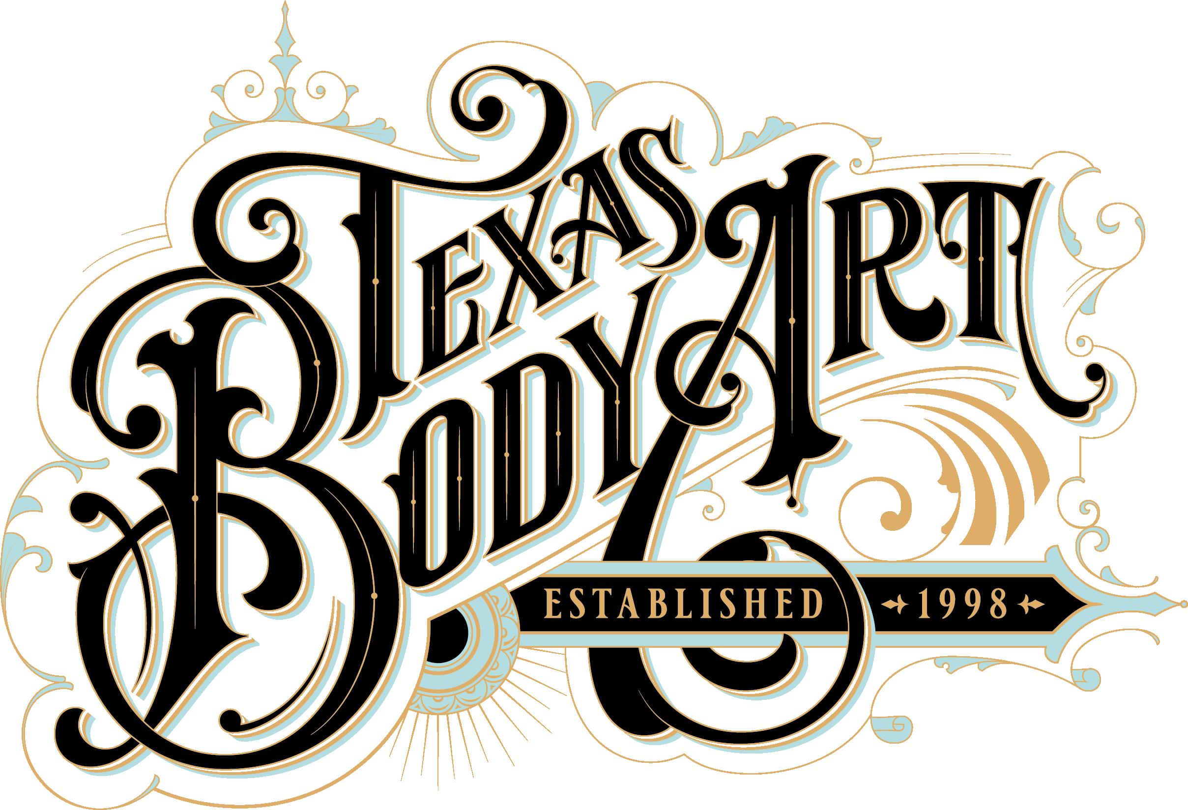 Logo clipart houston texans, Logo houston texans ...