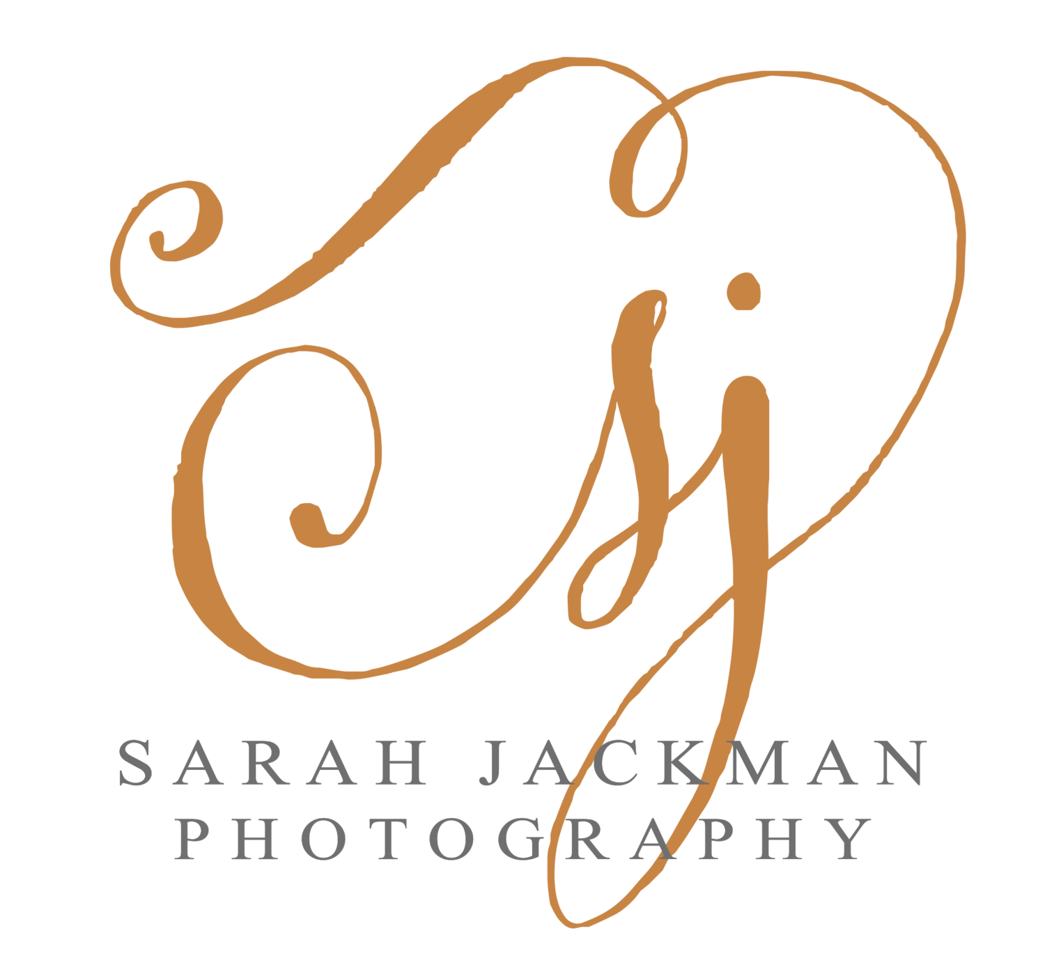 Photography studio now open. Memories clipart calligraphy