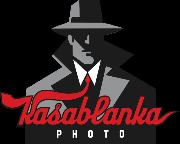 Kasablanka photo downtown toronto. Photographer clipart photographer studio