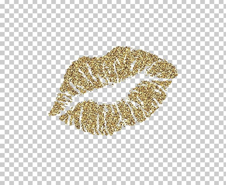 Lipstick clipart gold lipstick. Grand opening lips lashes