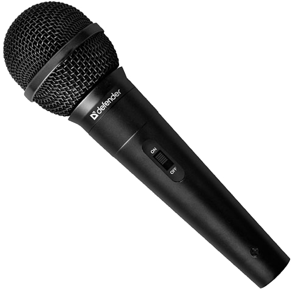Microphone clipart stage microphone. Png image free download