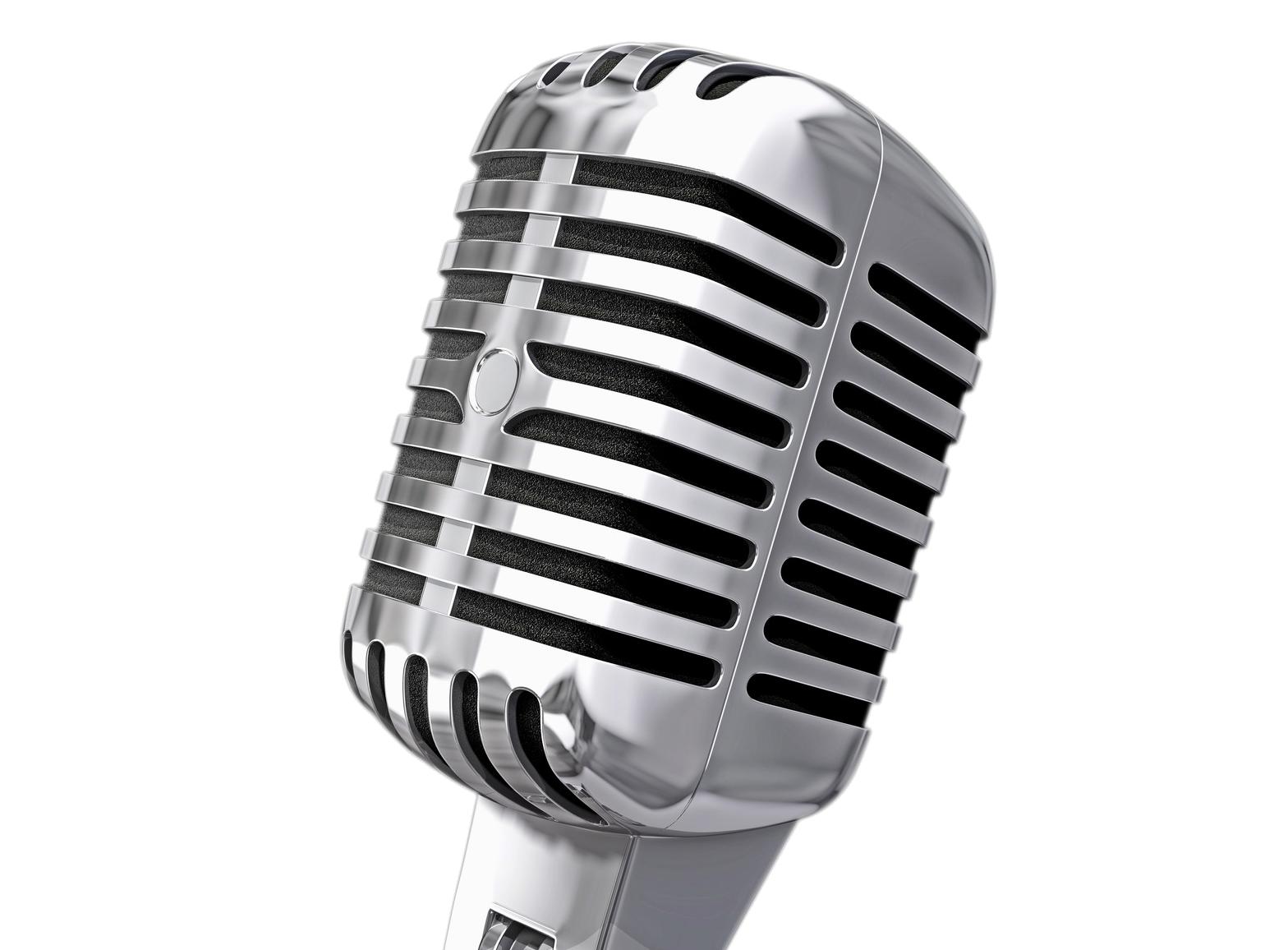 Microphone png image free. Clipart studio mircophone