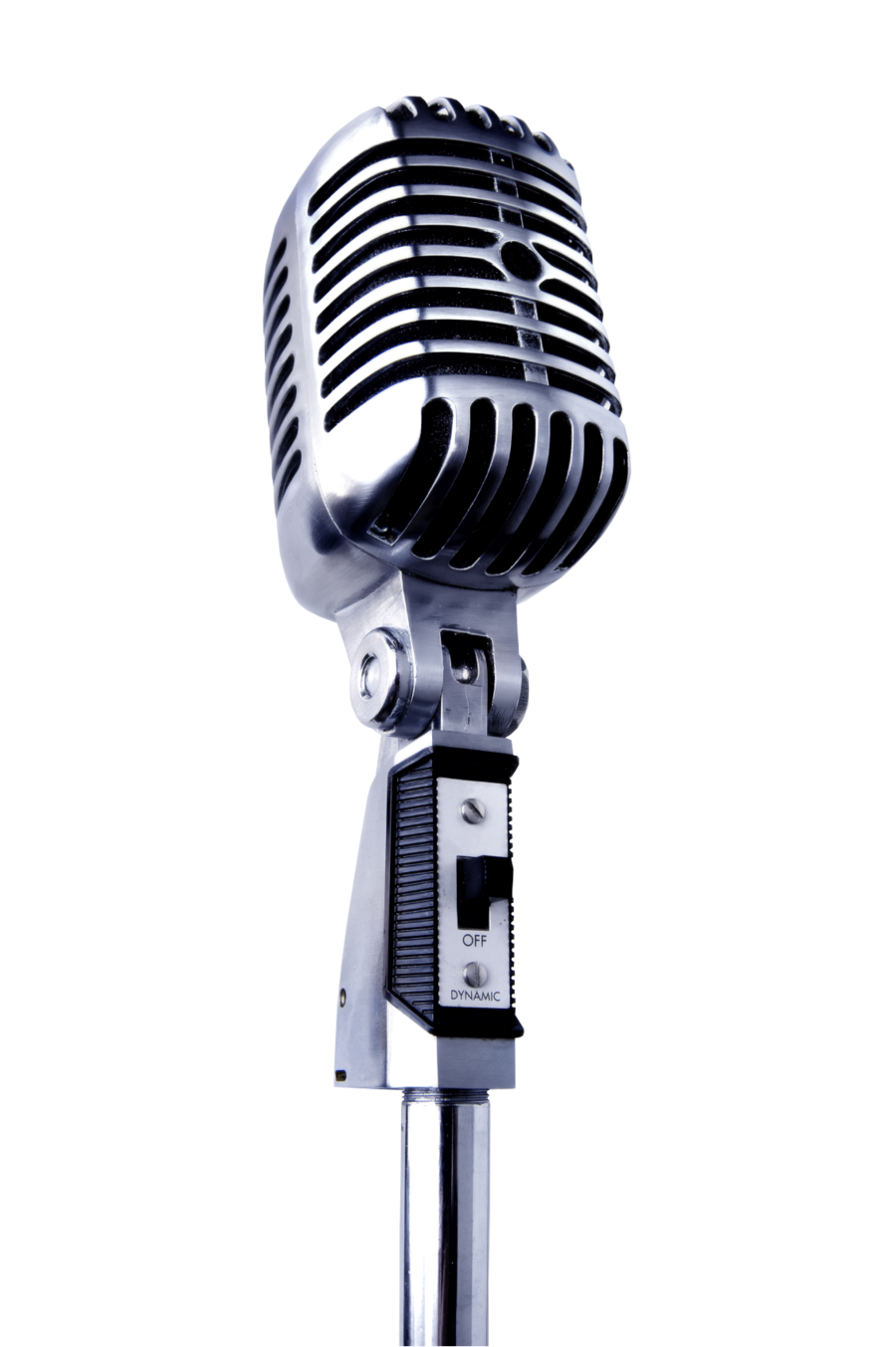 Clipart studio mircophone. Microphone png images transparent