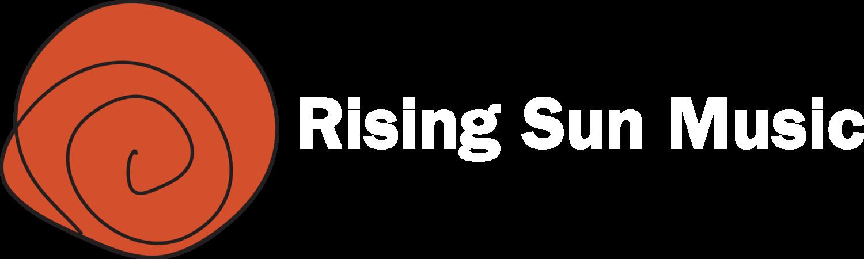 Record clipart music recording. Rising sun recordings studios