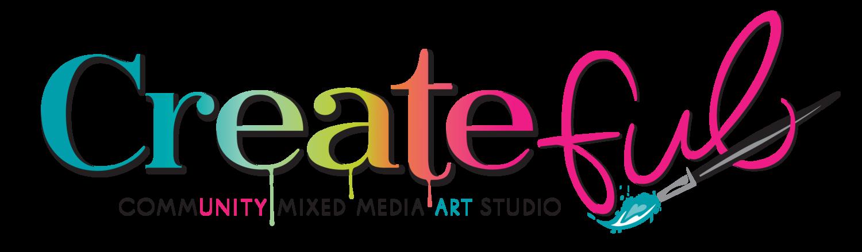 Excited clipart great news. Createful studio